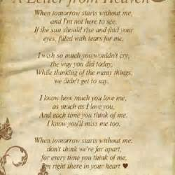 quotes about remembering loved ones quotes about love
