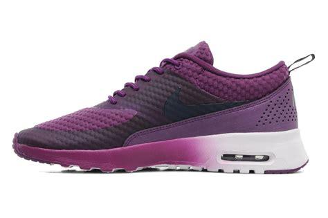 nike thea running shoes buy 68 womens nike air max thea premium running shoes
