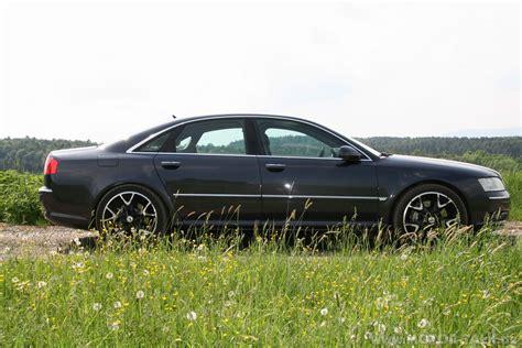 Warndreieck Motorrad österreich by Audi A8 4 0 Tdi Bose Massagesitze Standheizung Usw