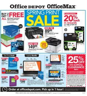 office depot coupons puerto rico 40 off office depot 174 officemax 174 coupon 2017