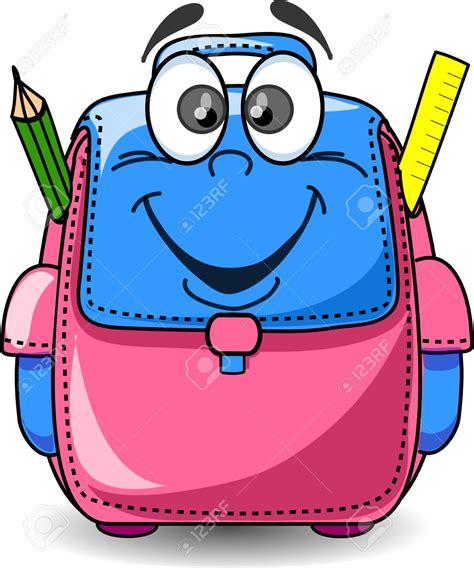 imagenes infantiles escolares a color se encontr 243 en google desde es 123rf com ideas para el