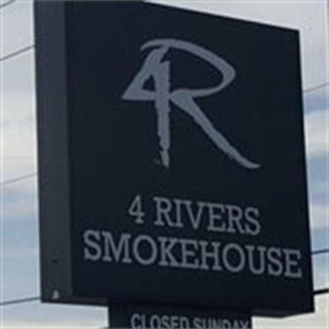 4 rivers smokehouse winter garden fl 4 rivers smokehouse 551 photos 903 reviews