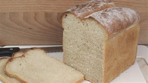 basic white bread recipe split tin the bread kitchen
