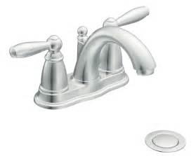 4 Inch Bathroom Faucets » Home Design 2017