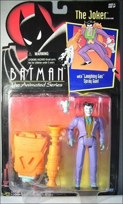 1993 c d figure 17 best images about batman the animated series on