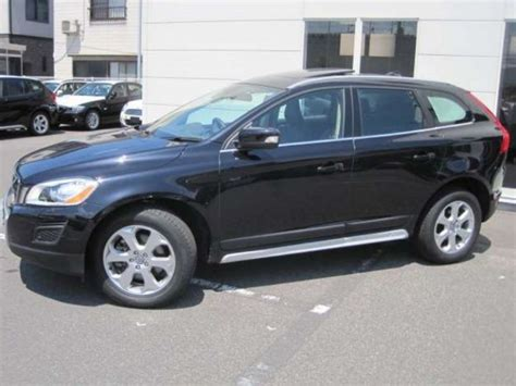 used volvo xc 60 volvo xc60 2010 used for sale