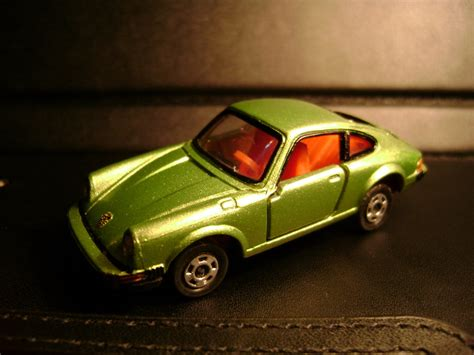 Tomica Porsche 911s By Jo Shop porsche 911s tomica by prorider on deviantart