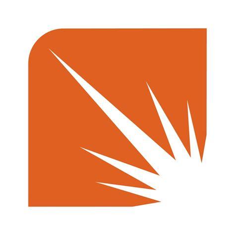 44159 by Logopond Logo Brand Amp Identity Inspiration Saltydog V2