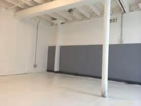 marvellous inspiration semi finished basement studio