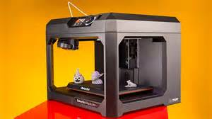 what is the best home printer the best 3d printers of 2017 printer reviews