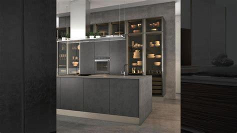 cuisiniste haut de gamme cuisines haut de gamme 224 lyon les cuisines d arno