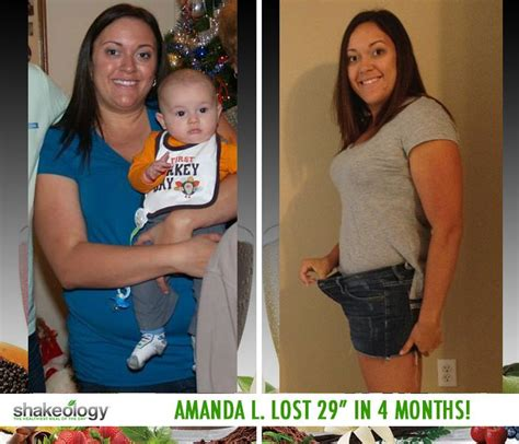 beachbody 3 day refresh results official review 17 best images about before and after results on