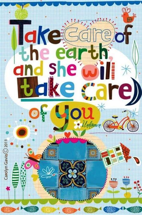 stop going after jordan video days of our lives nbc 33 contoh poster adiwiyata go green lingkungan hidup hijau