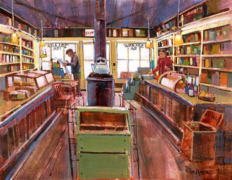 Kitchen Depot Shrewsbury Limited Edition Prints Archives Huntoon