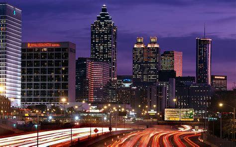 Top Atlanta Bars by Top 10 Atlanta Nightclubs