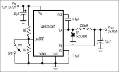 what is a catch diode 17 best images about high voltage step regulator on products voltage
