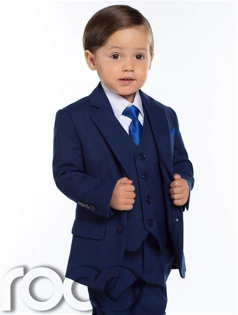 boys blue baby boys blue suit slim fit suit baby suits blue suits