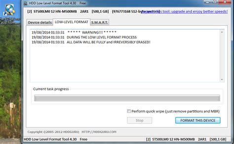 format hard drive zero fill formata 231 227 o de baixo n 237 vel ou zero fill blog de
