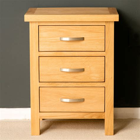bedroom furniture bedside cabinets oak bedside table light oak bedside cabinet
