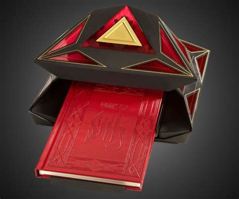 Pdf Book Sith Secrets Vault by 17 Best Ideas About Book Of Sith On Light