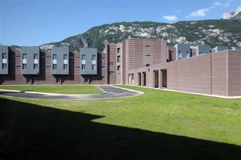 casa circondariale trento detenzioni associazione culturale il gioco degli specchi