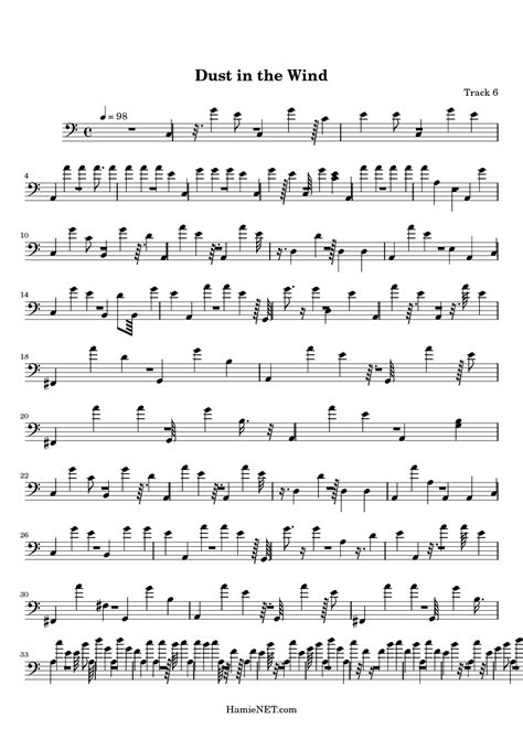 tutorial piano dust in the wind guitar chords library 5 8 tavern maplewood
