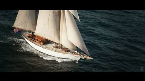 yacht sourcing voyage 1924 english gentleman s classic yacht hurrica v for sale