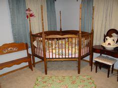 1000 Images About Shopsmith On Pinterest Teardrop Corner Cribs For Babies