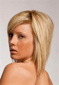 inverted layers in hair long inverted bob thick hair newhairstylesformen2014 com