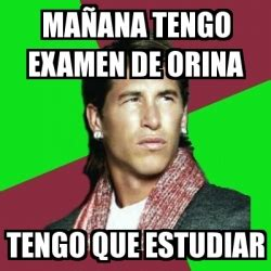 imagenes meme generator español meme generator meme generator en espa 241 ol crear memes