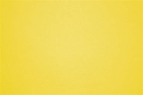 yellow wallpaper for pc cool yellow wallpapers wallpaper cave