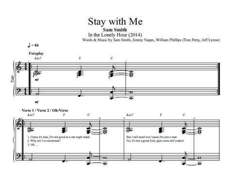 tutorial piano lay me down piano piano chords lay me down piano chords lay piano