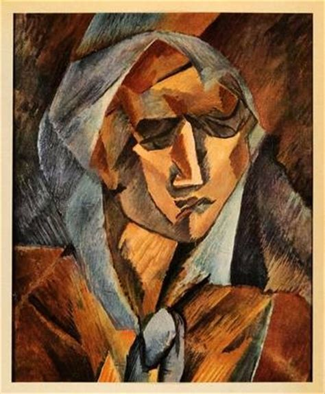 cubist george 17 best images about georges braque on georges