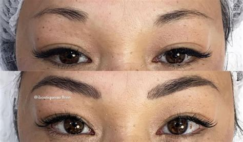 feather tattoo eyebrows brisbane 5 brisbane beauty spas to visit for an indulgent