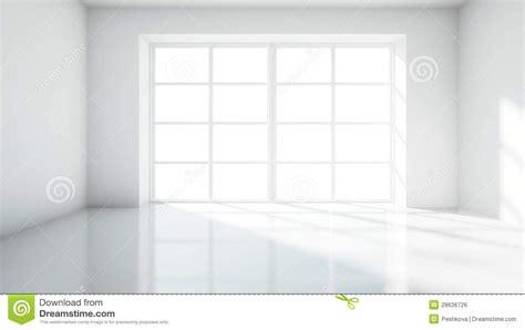 big white room white room royalty free stock image image 28636726