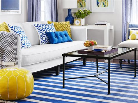 Blue Rugs For Living Room by Blue Living Room Rug Decor Ideasdecor Ideas
