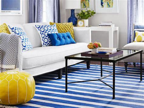 blue living room rugs blue living room rug decor ideasdecor ideas