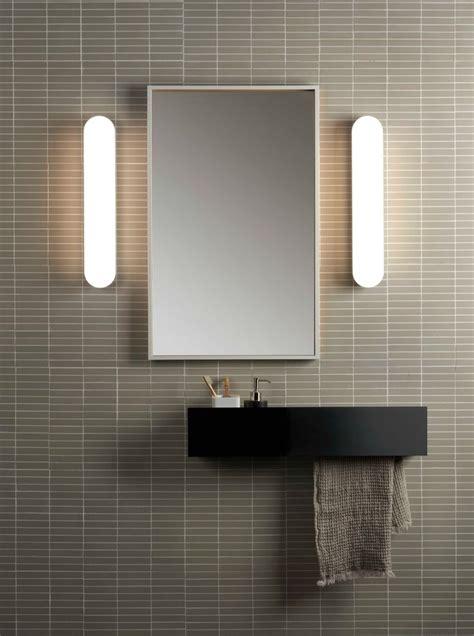 55 best bathroom lighting images on bathroom