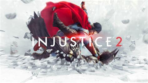 injustice  batman  superman wallpapers hd wallpapers