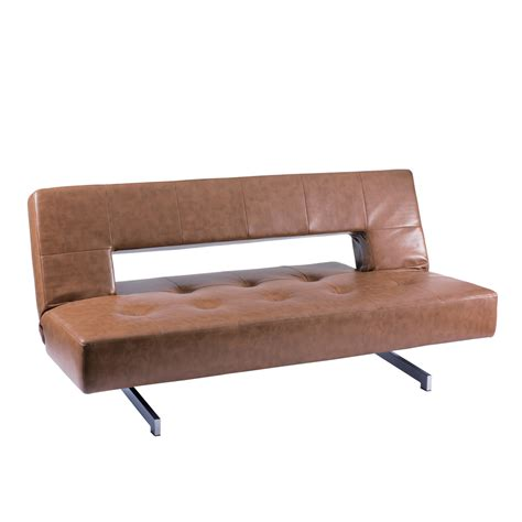 Dwell Sofa Beds Pisa Sofa Bed Dwell