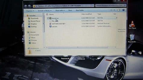 password reset tool xp windows xp password reset recovery free tool very