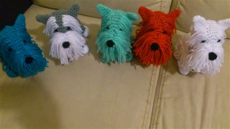 amigurumi pattern dog free how to crochet amigurumi dog with free pattern