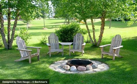 small backyard fire pit small backyard fire pit with metal fire ring wes prefers