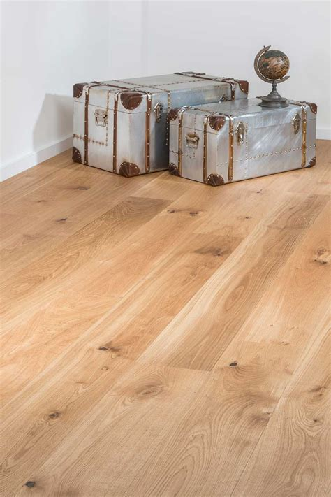 camden 190 engineered wood spacers