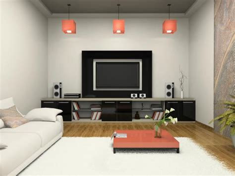 setting   audio system   media room  home theater