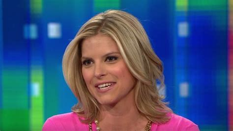 kate bolduan new day bolduan it s spring training cnn video