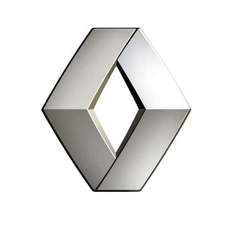 logo renault png renault car logo png brand image