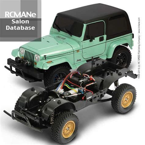 jeep tamiya sa070 tamiya item 84071 2009 cc 01 chassis jeep