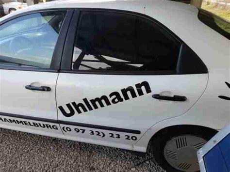 Auto Mit Gasanlage Kaufen by Fiat Mit Gasanlage Hei 223 Er Verkauf Der Marke Fiat