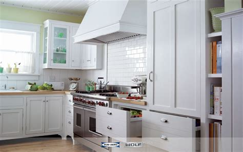 beautiful kitchen designs pictures beautiful kitchens awesome home design